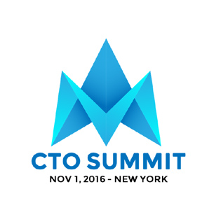 cto summit